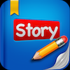 storybuddy-icon